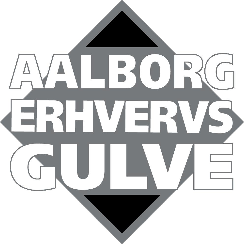 Aalborg Erhvervs Gulve